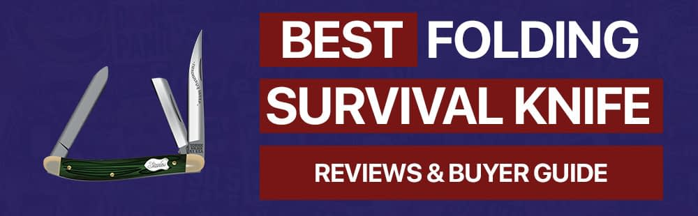 best-folding-survival-knife-REVIEWS-and-buyer-guide