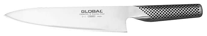 2-global-8-inches