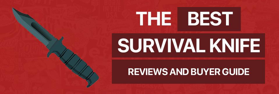 Best-survival-knife-2019