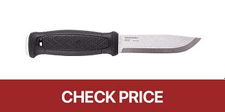 Morakniv-Garberg-Full-Tang-Fixed-Blade-Knife