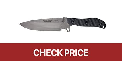 4 - tops-silent-hero-hunting-knife