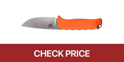 4-COUNTRY-HUNTER-(15008-ORG)–BENCHMADE