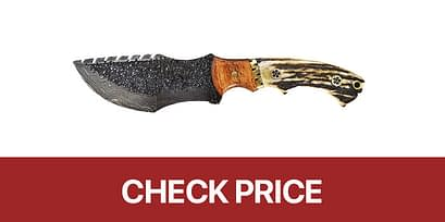 6-Outdoor-Edge-RazorPro-Double-Blade-Folding-Hunting-Knife