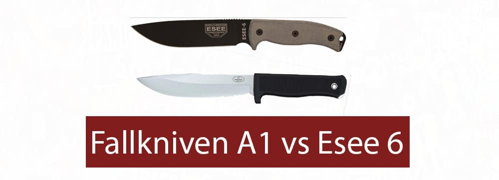 fall-kniven-A1-vs-Esee-6