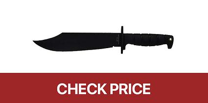 8-ONTARIO-KNIFE-COMPANY-8684