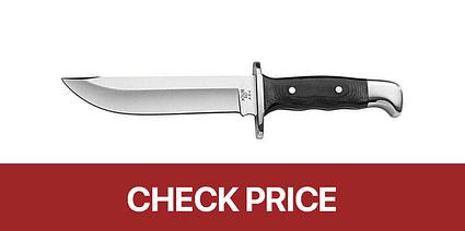 3-BUCK-KNIVES-124-FRONTIERSMAN
