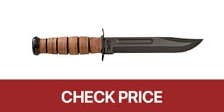 KA-BAR-Full-Size-US-Marine-Corps-Fighting-Knife