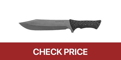 1-schrade-schf45-wilderness-survival-knife