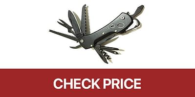 multi-tool-pocket-utility-knife