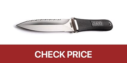8 - sog-boot-knife-pentagon-dagger